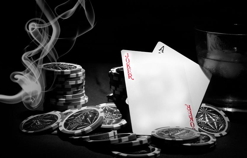Симуляторы онлайн казино